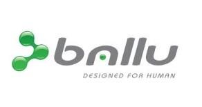 Водонагреватели Ballu