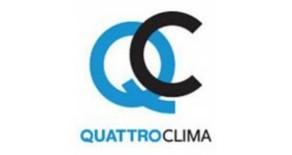 Сплит-системы QuattroClima