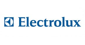 Теплые полы Electrolux