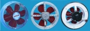 Вытяжные вентиляторы - неотъемлемая часть всех систем вентиляции не зависимо от ее вида и конструкции.