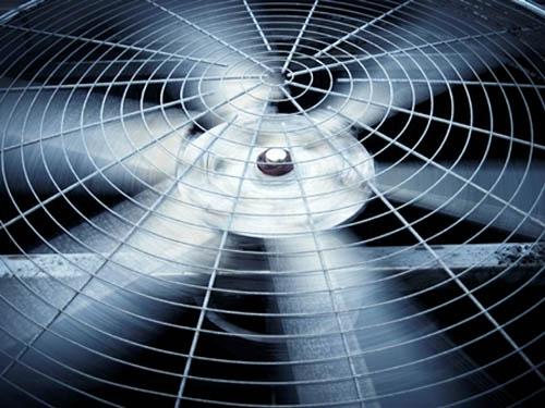 Любое вентиляционное оборудование: вентиляторы, фильтры, воздуховоды, приточно-вытяжные установки - все это Вы найдете в Л-Климат.