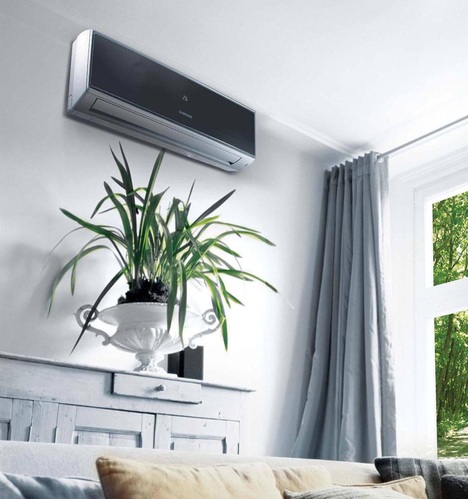 """Не знаете какую модель кондиционера купить в квартиру? Звоните специалистам компании """"Л-Климат"""" и Вам помогут подобрать подходящий кондиционер."""