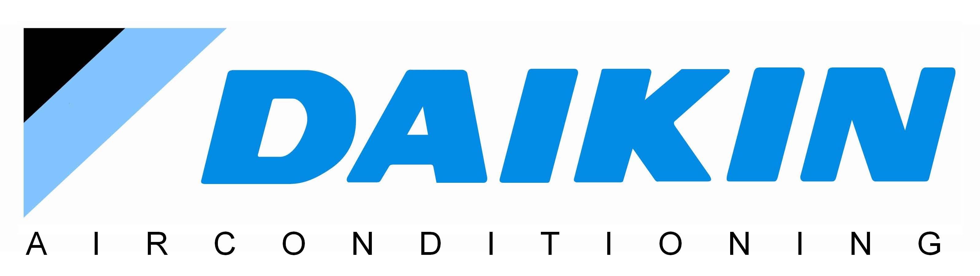 Надежные и компактные сплит-системы Daikin являются на рынке одними из самых высокотехнологичных моделей.