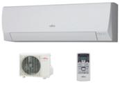 Кондиционеры Fujitsu Airflow